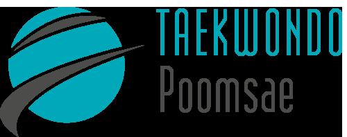 logo_poomsae1